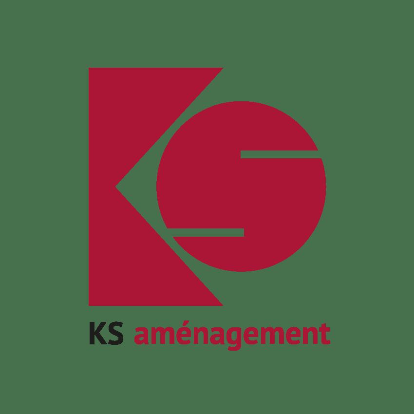 KS Aménagement